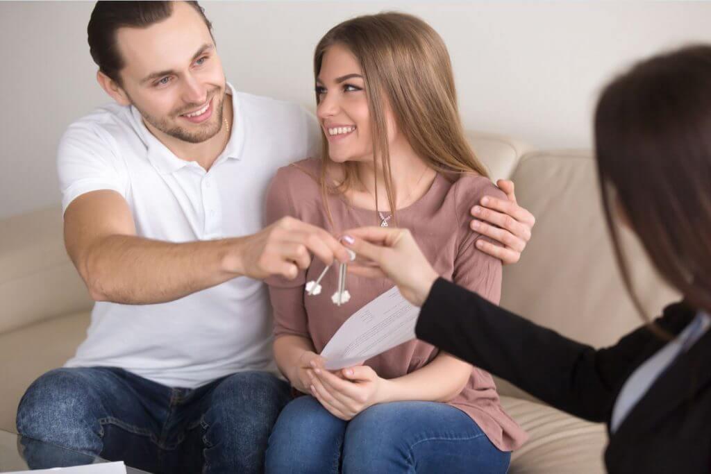 Immobilienmakler Hannover Heimwert Immobilien
